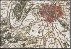 cassini carte de paris.png