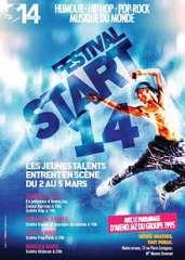 festival Start 14 mars 2013.jpg