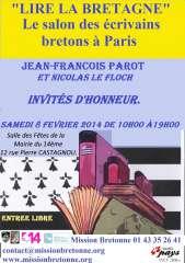 SALON-LIRE-LA-BRETAGNE-2014-affiche-ok-723x1024.jpg