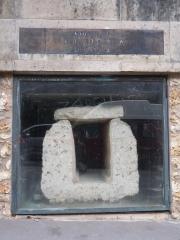 aqueduc romain de lutèce regard avenue reille.jpg