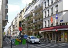 rue_Pierre-Larousse.jpg