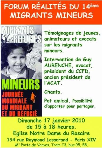 Journée migrant 17 janvier.jpg