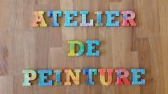 Moulin à Café atelier  polychromic 7 sept 10 sept.jpg