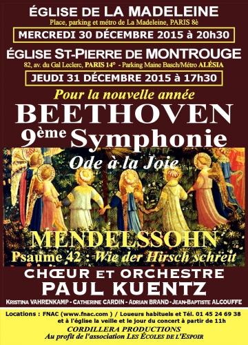 Concert Paul Kuentz _Beethoven IXe symphonie l'ode à la joie St-Pierre-Montrouge jeudi 31 décembre 17h30.jpg