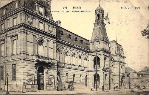 Mairie14-1330899499-Paris-276-PPC.jpg