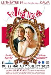 Folles Noces affiche.jpg