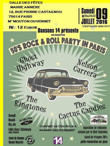 Dansons 14  9 juillet 2016 mairie du 14ème rock&roll.jpg