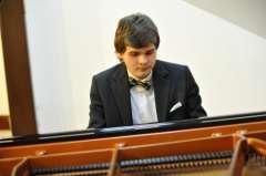 7juin récital piano Artur Haftman.jpg