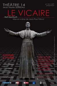 Le Vicaire au   théâtre 14.jpg