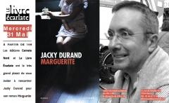 le livre ecarlate 31 mai 2017 jacky Durand.jpg