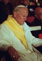 Jean Paul II.jpg