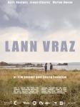 fête d la bretagne 2019 film LannVraz.jpg