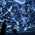 Centre d'animation Montparnasse animationplanetarium.jpg