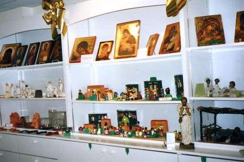 artisanat monastique2008-1.jpg