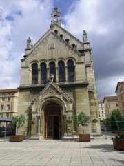 chapelle de l'hôpital Saint Joseph.jpg