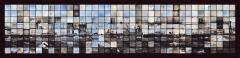 camera Obscura expo Takashi Arai centrale nucléaire.jpg