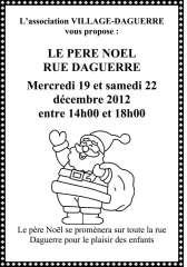 le père Noël rue Daguerre.jpg