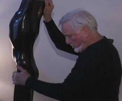 Cardot-sculpteur.jpg