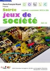 soiree -jeux-16-nov 2012 au centre Marc Sangnier.jpg