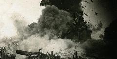 Bataille de Verdun Bombardement allemand.jpg
