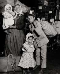exposition Lewis Hine.jpg