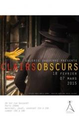 Exposition du photo-club du val de bièvres rue Gassend du 18 février au 7 mars 2015Clairs obscurs.jpg