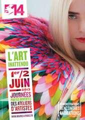 journées portes ouvertes des artistes 1et et 2 juin 2013.jpg
