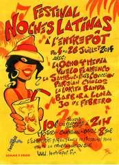 Nochès Latinas à l'entrepôt.jpg