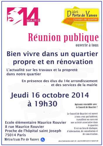 Conseil de Quartier_Didot_pte_Vanes_16_octobre.JPG