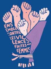 journées de lutte contre les violences faites aux femmes 2014.jpg