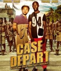 Case-Depart-affiche.jpg