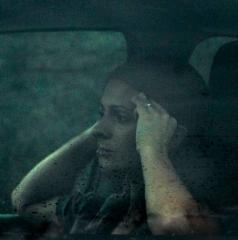 Camera obscura oeuves de Maxime Huriez.jpg