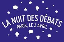 la nuit des débats 2 avril 2016.jpg