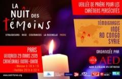 la nuit des témois 2019 à Notre-Dame de Paris.jpg