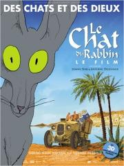 le chat du rabbin affiche.jpg