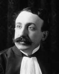 Eugène Moro- giafferi.jpeg