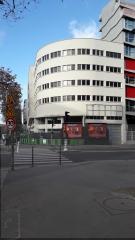 chantier,jourdan,75014,paris 14e,logements sociaux