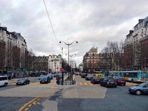 Paris_porte_d_orleans.jpg