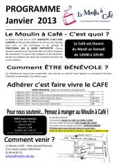 Moulin à Café Le programme de janvier 2013_Page_3.jpg