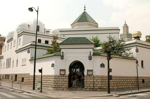 4-mosquee.jpg