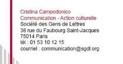 Société des Gens de Lettres Cristina Campodonico.jpg