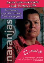 Moulin à Café soirée latino-américaine jeudi 24 mars 19h.jpg