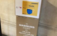collecte des masques à usage unique pour recyclage.jpg