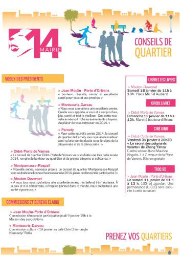 CdQ Agenda janvier2014.JPG