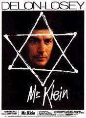 Monsieur_Klein_affiche 2.jpg