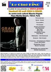 Affiche Gran Torino v 0.2.jpg