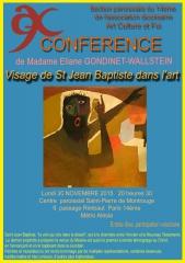 AfficheConference-JeanBaptiste.30-11-2015-Moderne.jpg