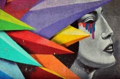 Liberté street-art- texte de elyane boissière en plus grand.jpg