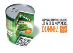 Collecte de la banque alimentaire 29 et 30 nov 2013.jpg
