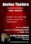la Table des Matières theatre 2019-.jpg
